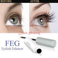 eyelash enhancing serum sleeq beauty supplies