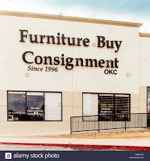 Home Design Store Okc by Furniture Okc Home Design Ideas And Pictures