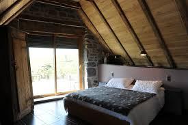 chambres d hotes laguiole aveyron la ferme de moulhac spa aubrac bien être chambres d hôte à