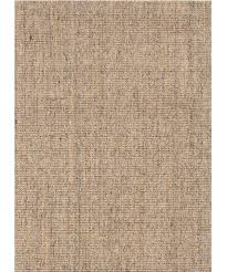 Pottery Barn Rugs Ebay by Furniture U0026 Rug Outstanding Sisal Rug For Floor Covering Ideas