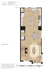 House Architecture Plans 670 Best House Floor Plans Images On Pinterest House Floor Plans
