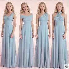 teal bridesmaid dresses cheap dress mint blue bridesmaid dresses bridesmaid bridesmaid
