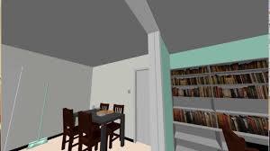 sweet home 3d casa completa com telhado youtube