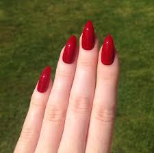nail art 53 amazing nail art for medium nails image ideas darron
