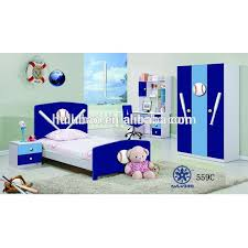 kids bedroom sets ikea ikea mammut children s bedroom set for sale