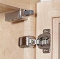 Kitchen Cabinet Upgrades by Kitchen U0026 Bath Ideas Tyler U0027s Top 10 Kitchen Cabinet Upgrades