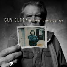 my favorite picture of you guy clark tidal