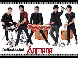 download mp3 dadali pangeran free download lagu dadali jadikan pangeranmu mp3 best songs