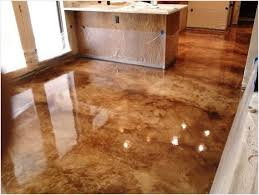 interior design ideas laminate flooring glamorous rust feather
