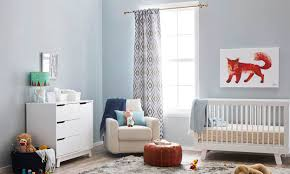 Rugs For Girls Nursery Adorable Baby Nursery Ideas For Boys And Girls Overstock Com
