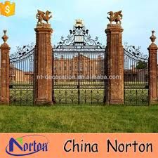 100 main gate design for home new models photos stunning