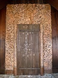 Keyhole Doorway Church Door By Wolfhuntphotos D46tyjx Jpg 900 1201 Period