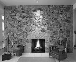 white faux stone fireplace cpmpublishingcom
