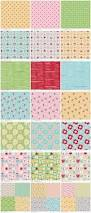K Henblock 38 Best Bake Sale Fabric Images On Pinterest Bake Sale
