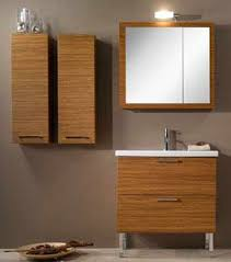Bamboo Bathroom Furniture Attractive Bamboo Bath Furniture Bed Beyond In Bathroom Cabinet