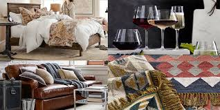 Williams Sonoma And Pottery Barn Pottery Barn West Elm Williams Sonoma Family Of Brands Sale Is