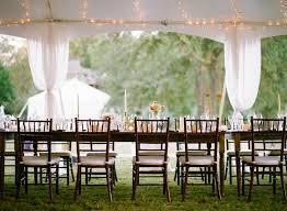 chair rental utah firefly event rental event rentals american fork ut weddingwire