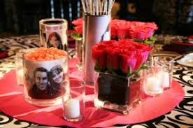 rehearsal dinner decorations three ways to make your rehearsal dinner memorable chicago