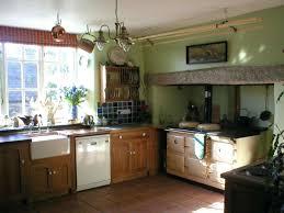 old farmhouse kitchen cabinets farmhouse kitchen cabinet colors sofa cope
