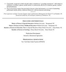 Resume Examples For Career Change by Awesome Design Ideas Career Change Resume Samples 7 Manager Career
