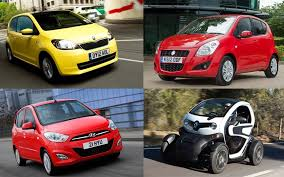 car for sale the 10 cheapest cars on sale telegraph