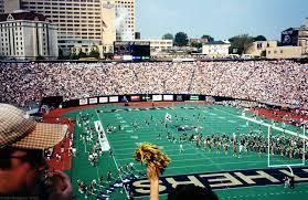 Football Field In Backyard Pitt Stadium Wikipedia