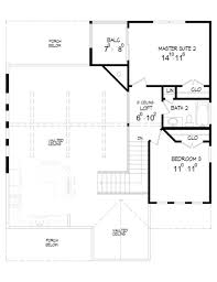 houseplans com discount code country style house plan 3 beds 2 50 baths 1814 sq ft plan 932 2
