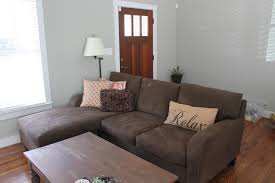 Black Microfiber Couch And Loveseat Furniture Lovely Brown Microfiber Couch With Superb Color