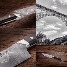 Zwilling Kitchen Knives by Zwilling Uk On Twitter