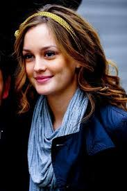 blair waldorf headbands 15 best blair waldorf headband inspiration images on