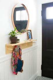 best 25 entryway coat rack ideas on pinterest entryway coat