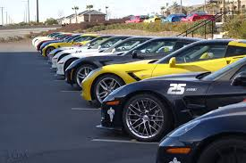 corvette driving nevada the driving experience at fellow s driving in