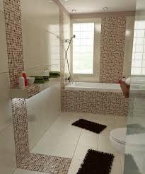 Neues Badezimmer Ideen Haus Renovierung Mit Modernem Innenarchitektur Schönes