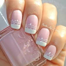 wedding nail designs wedding nail art 2106871 weddbook nail