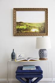 Compact Home Office Desks Living Room Bar Stools Compact Home Office Desk Office Design