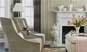 Cozy Modern Traditional Home Design Decor Ideas Modern Traditional - Traditional home decor