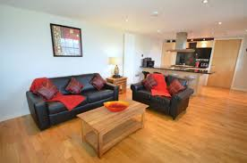 Laminate Flooring Newcastle Upon Tyne Apartment 93a Grey Street Apt Newcastle Upon Tyne Uk Booking Com