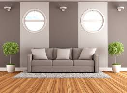 floor and decor plano decor cozy floor and decor tempe with dark table and black target