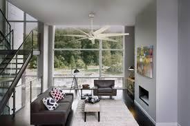 kichler under cabinet lighting xenon floor lamps inspiration lando lighting galleries