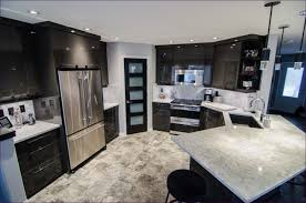 kitchen room ikea butcher block countertops quartz countertops