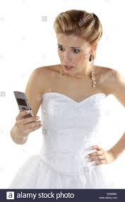 hochzeit brautkleid braut hochzeit heirat heiraten brautkleid warten