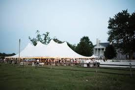 Belle Grove Barns Belle Grove Historic Plantation Shenandoah Valley Virginia