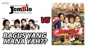 film jomblo full movie 2017 film jomblo 2017 review film jomblo 2006 youtube