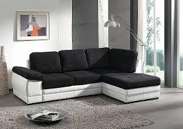 astuce pour nettoyer canapé en tissu astuce pour nettoyer canapé en tissu beautiful luxury canapé futon