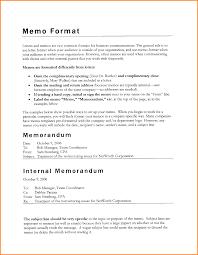 apa style essay sample apa memo format template memo essay apa style memo format sample scientific book writing