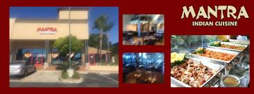 mantra cuisine mantra indian cuisine ontario home ontario california menu