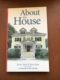 books about home design blessings of a stay at home mom book review for a great cause