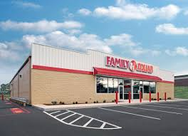 Standing Seam Awnings Family Dollar Standing Seam Awnings Identigraph Signs And Awnings