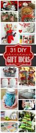 christmas ideas for diy christmas gifts kids men neighbor