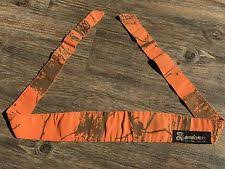 sandana headband sandana paintball ebay